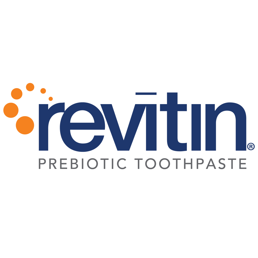Revitin Oral Care