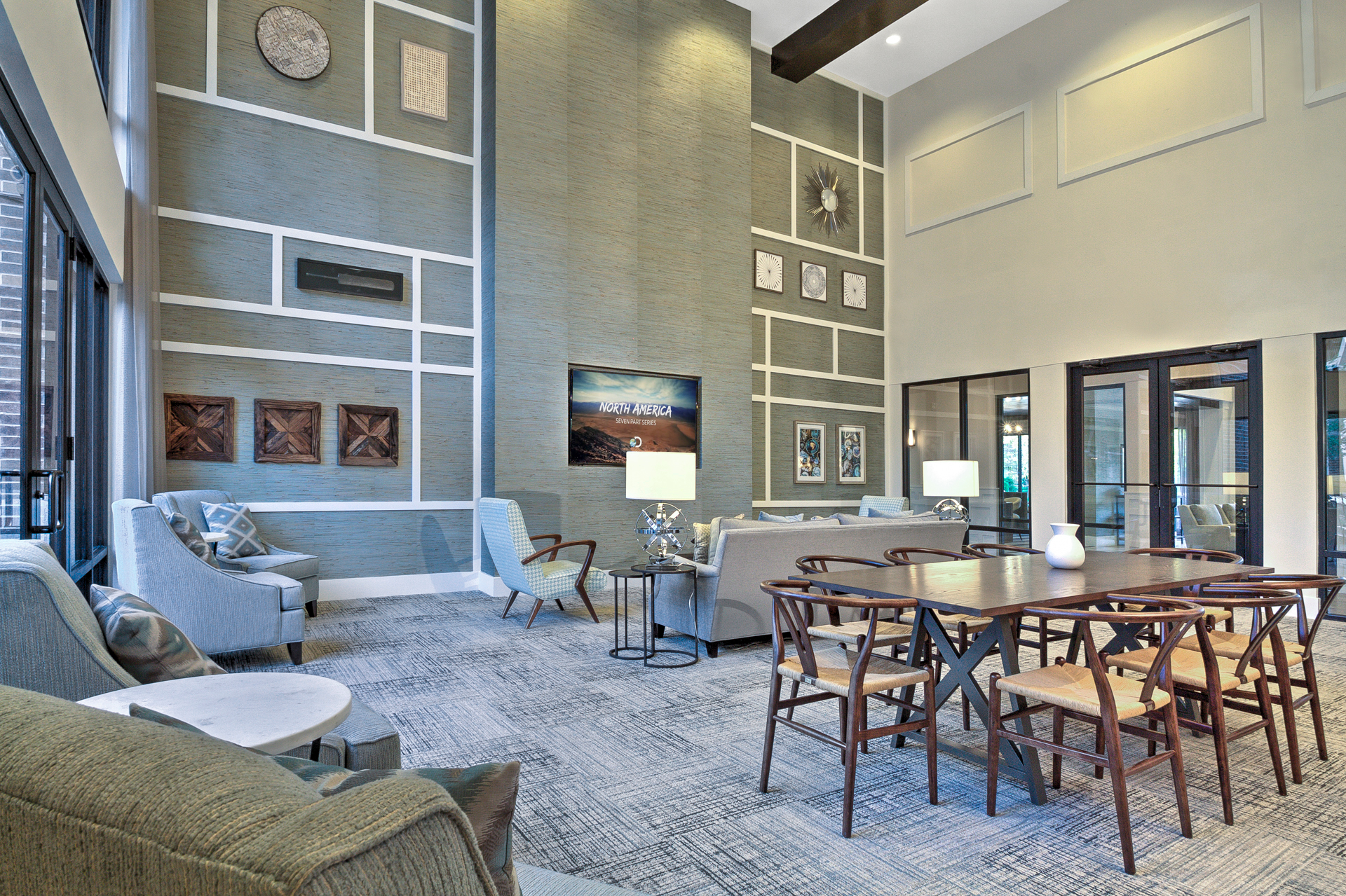 Holden Heights Apartments in Houston, TX image 7