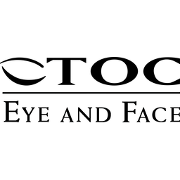 TOC Eye and Face