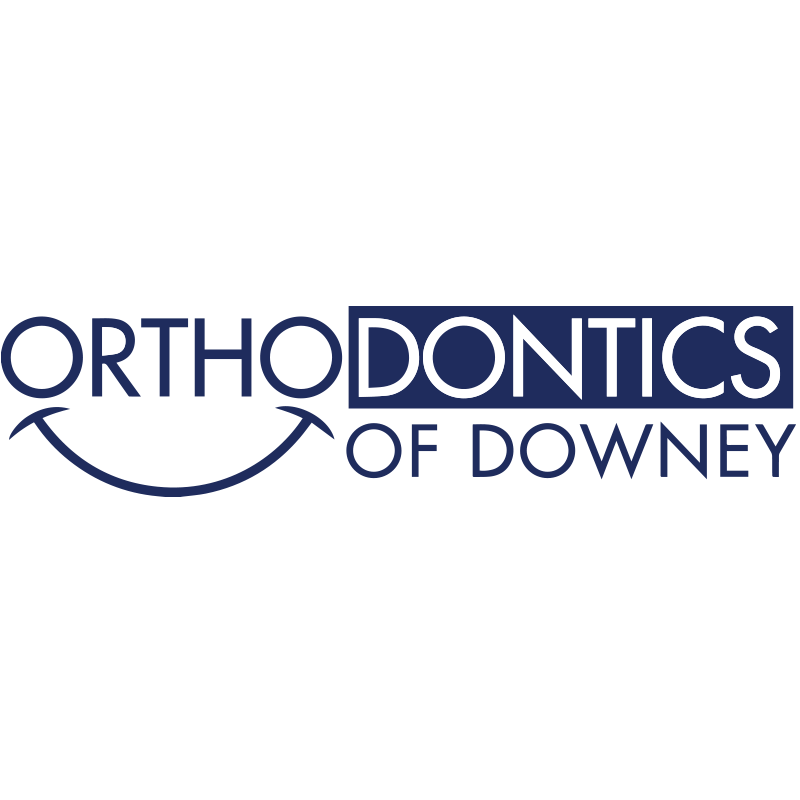 Orthodontics of Downey