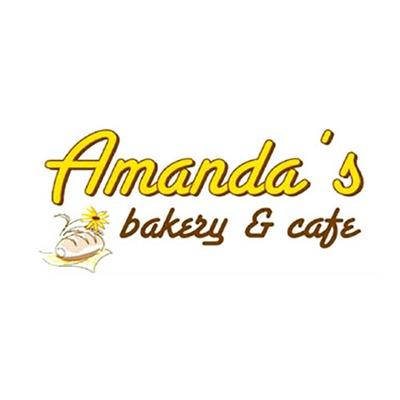 Amanda's Bakery & Café