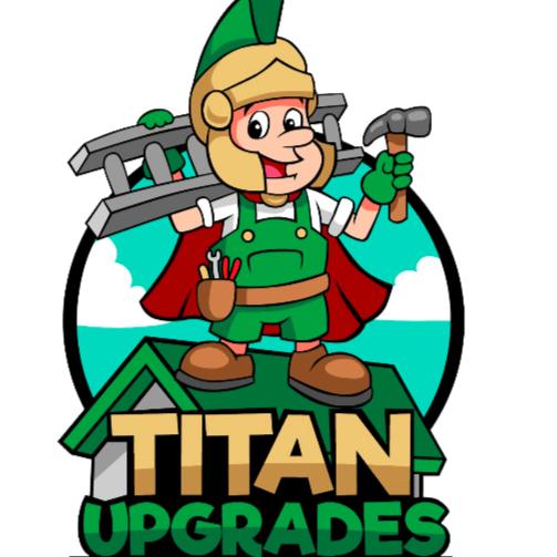 Titan Upgrades