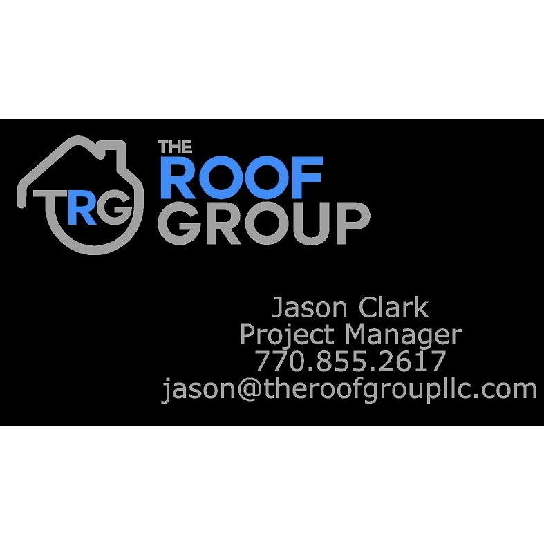 The Roof Group, LLC. image 19