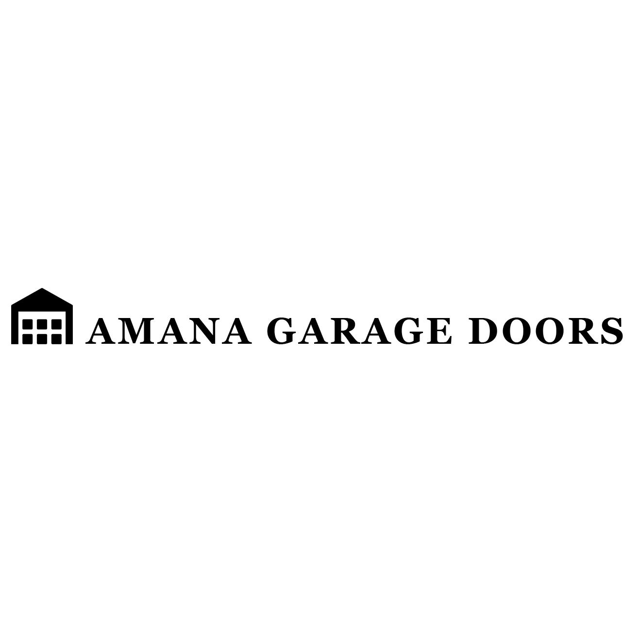 Amana Garage Doors image 7