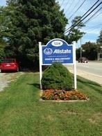 Michael Kehew: Allstate Insurance image 2