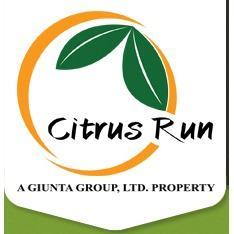Citrus Run