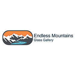 Endless Mountains Glass Gallery