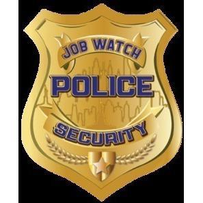 Portable Site Surveillance by JobwatchUS