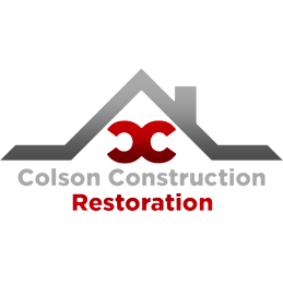 Colson Construction and Restoration LLC