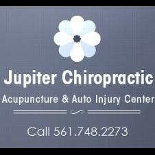 Jupiter Chiropractic, Acupuncture, & Auto Injury Center