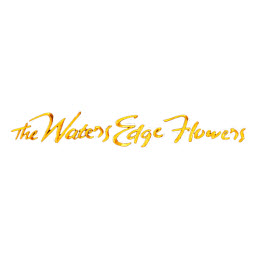 The Water's Edge Flowers image 6