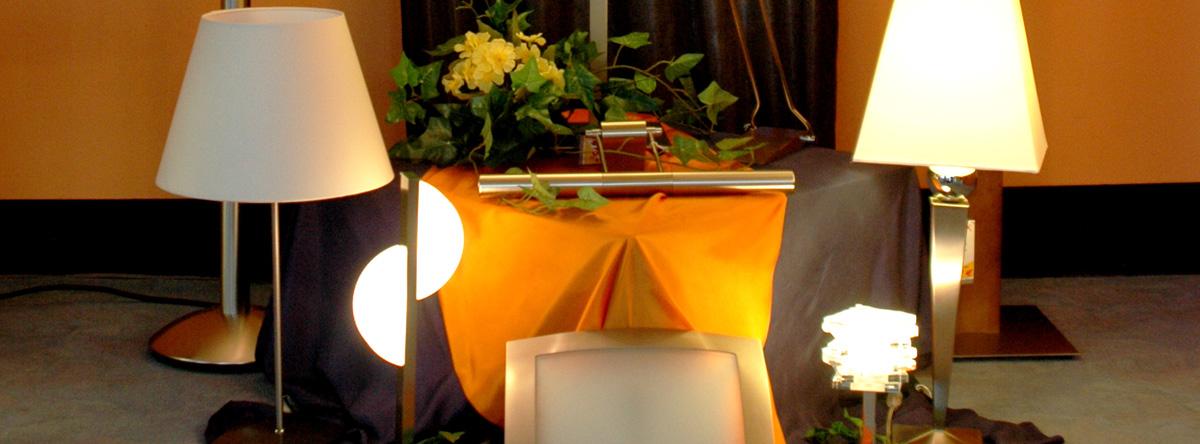 garten rasen ger te und werkzeuge in beckum infobel deutschland. Black Bedroom Furniture Sets. Home Design Ideas