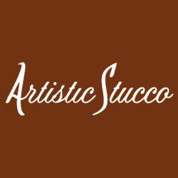 Artistic Stucco image 14