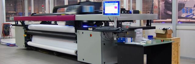 Attn Print & Display