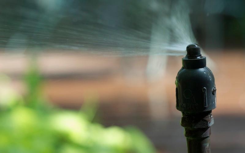 Aztec Landscaping Remodeling & Irrigation Inc image 9