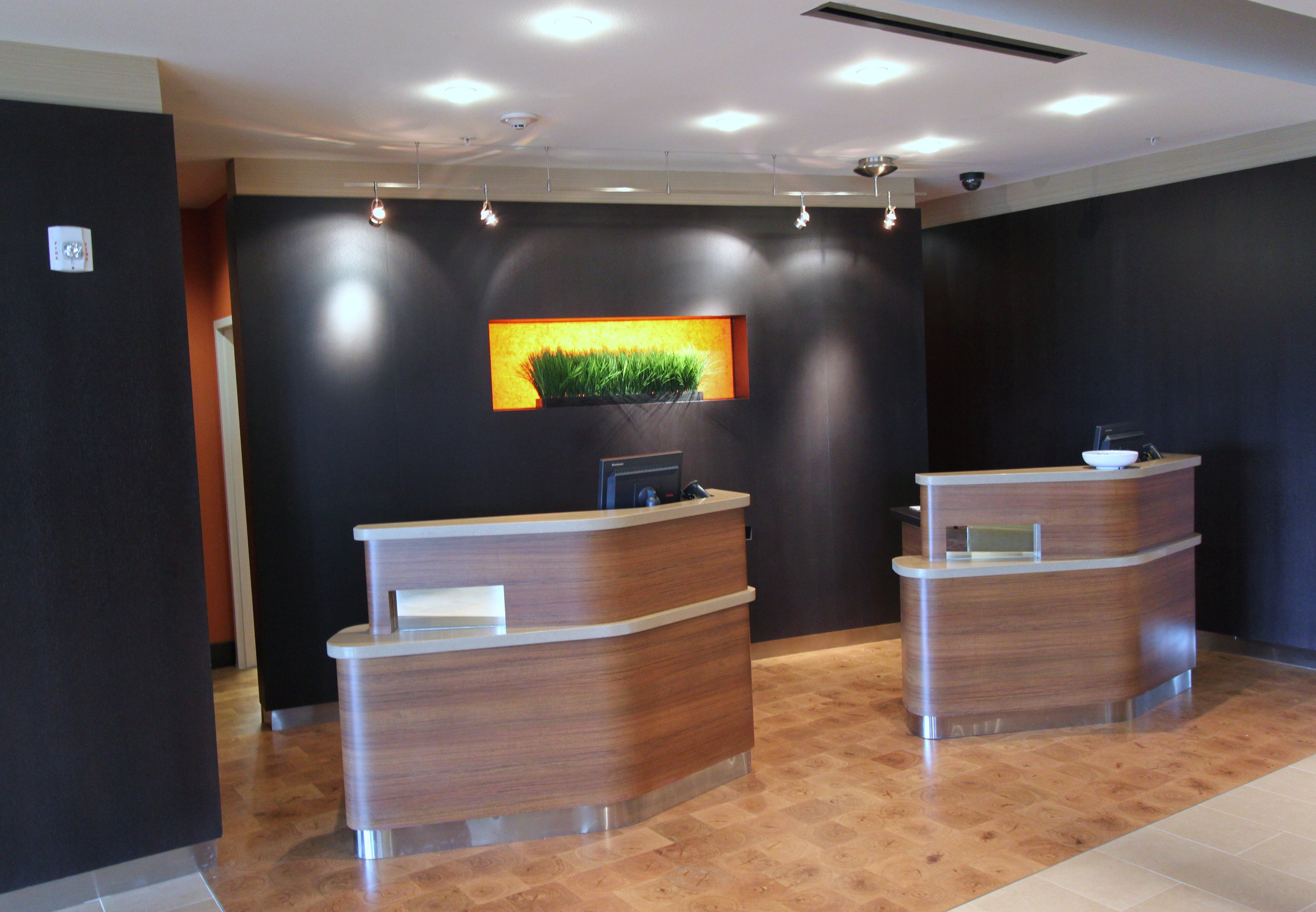 Courtyard by Marriott Fort Worth West at Cityview image 8