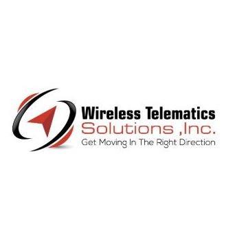 Wireless Telematics Solutions image 0