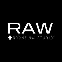 Raw Bronzing Studio Buckhead