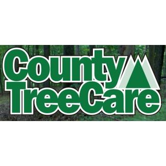 County Tree Care Inc.