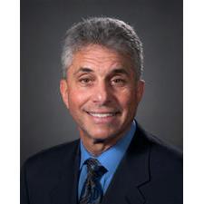 Steven Orshan, MD