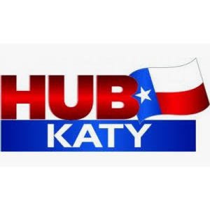 Hub Hyundai of Katy