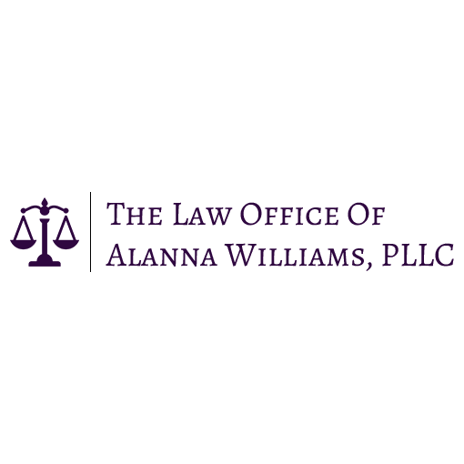 The Law Office of Alanna Williams, PLLC