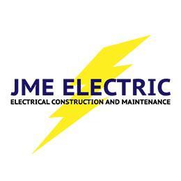 JME Electric LLC image 0