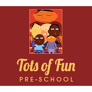 Tots of Fun Pre School