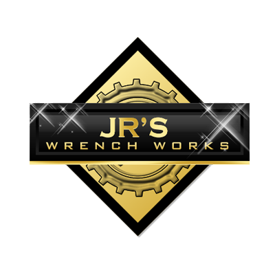 Jr's Wrench Works