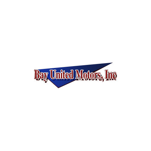 Bay United Motors image 0