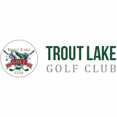 Trout Lake Golf Club image 0