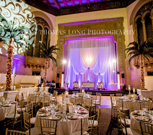 Corinthian Grand Ballroom image 1