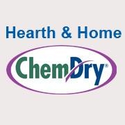 Hearth And Home Chem-Dry