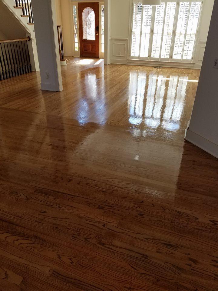 Modern Floors, Inc. image 8