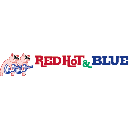 Red Hot & Blue Annapolis