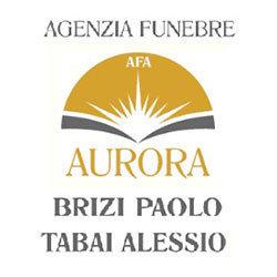 Agenzia Funebre Aurora di Brizi Gianpaolo e Tabai Alessio