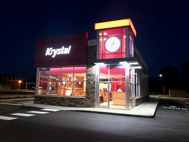 Krystal image 2