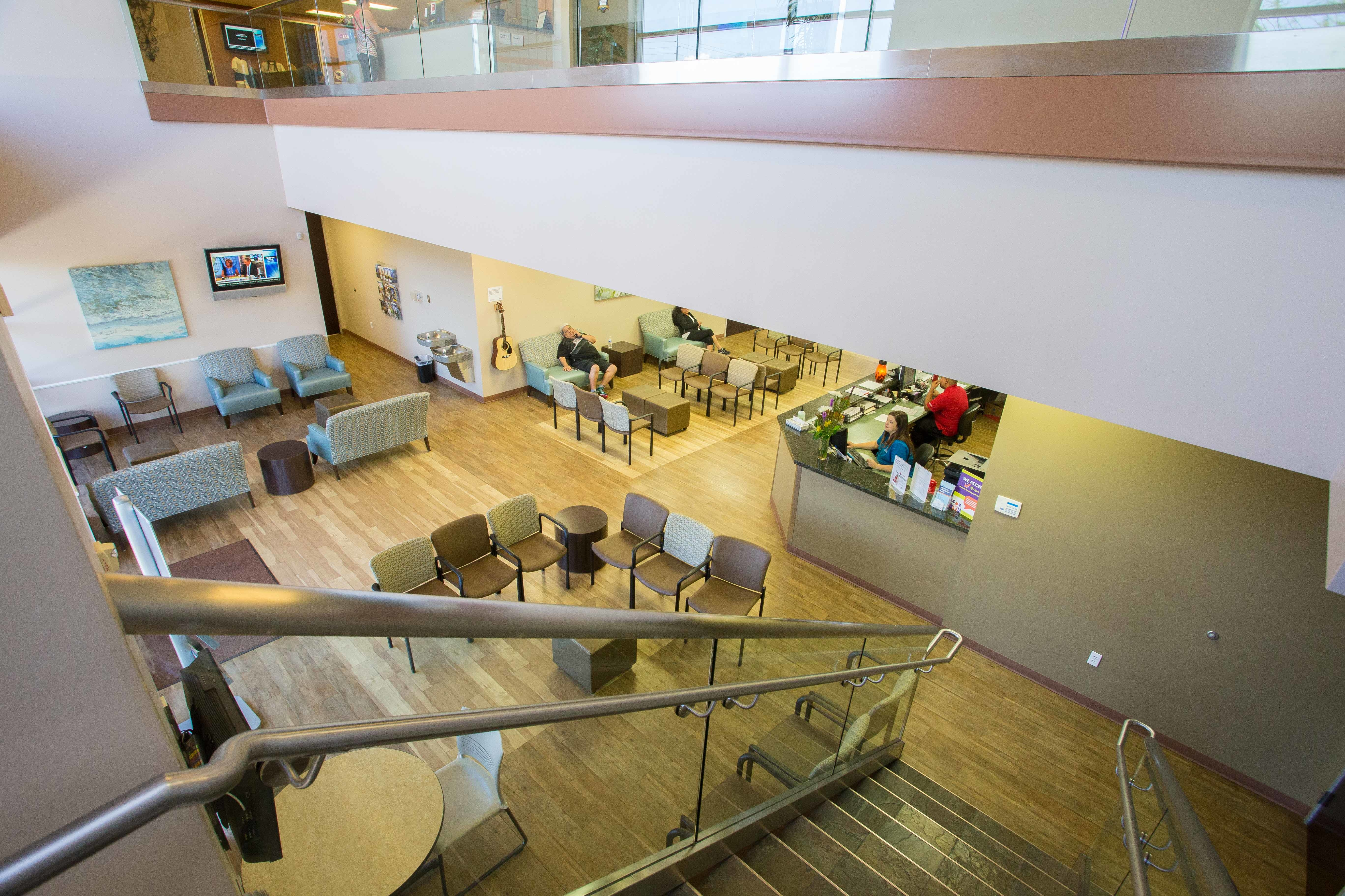 Arrowhead Health Centers image 2