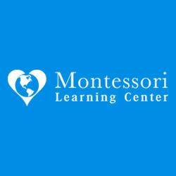 Montessori Learning Center image 7