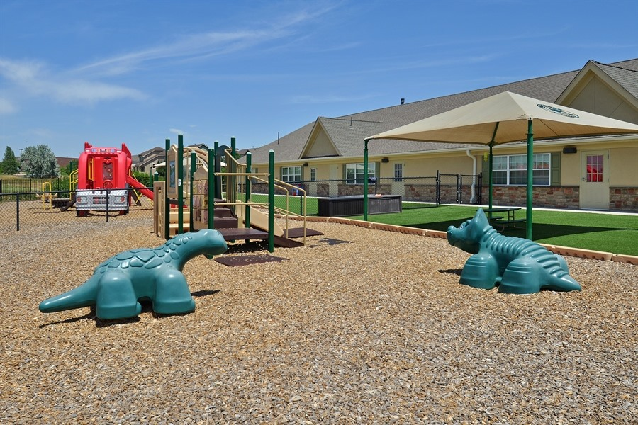Primrose School of Erie at Vista Ridge image 11