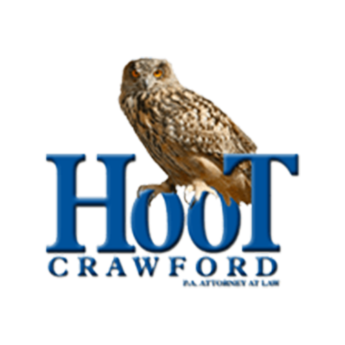 Law Offices Of Hoot Crawford