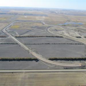 Strobel Energy Group image 4