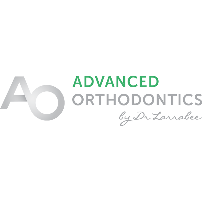 Advanced Orthodontics image 0
