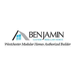Benjamin Custom Modular Homes Inc image 0