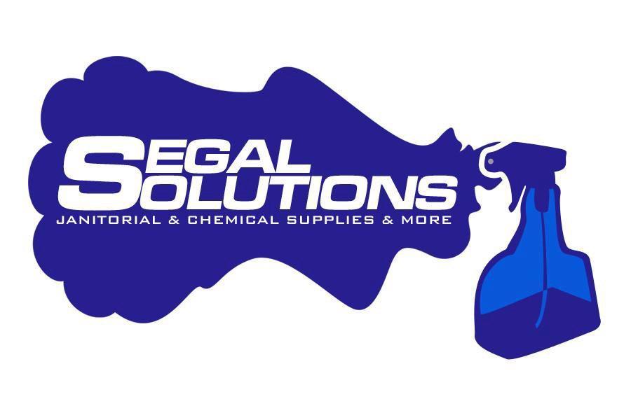 Segal Solutions image 0