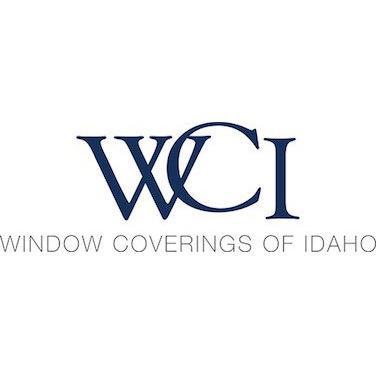 Window Coverings of Idaho