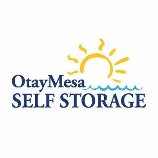 Otay Mesa Self Storage
