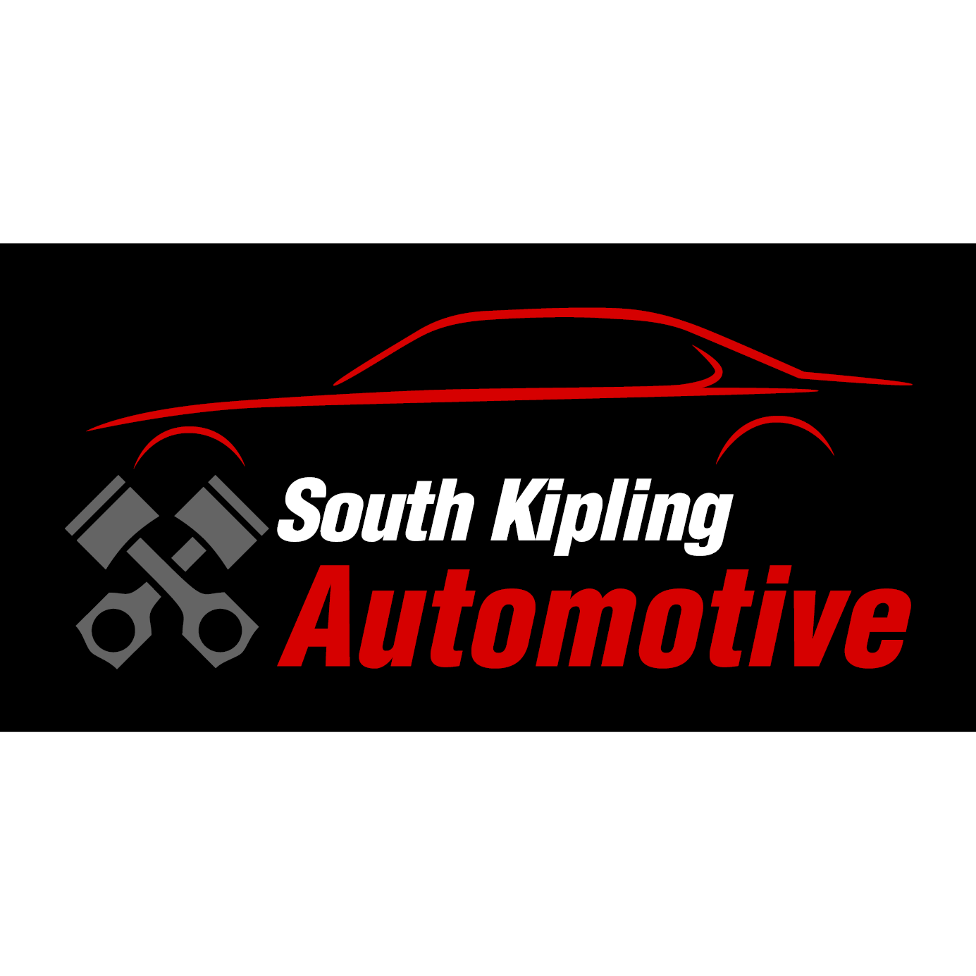 South Kipling Automotive