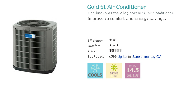 Shermans Heating & Air Conditioning image 2