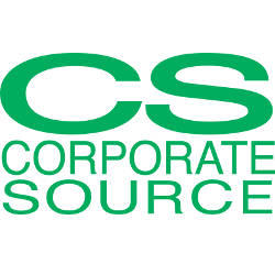 Corporate Source, Inc. image 4